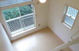 1R Apartment in Kandaiji - Yokohama-shi Kanagawa-ku