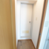 2LDK Apartment to Rent in Ota-ku Entrance