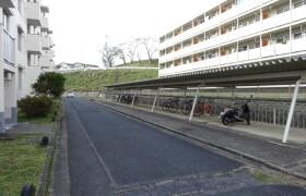 2DK Mansion in Meki - Maniwa-shi