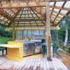 6LDK House to Buy in Minamitsuru-gun Yamanakako-mura Equipment