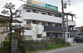 3DK Mansion in Nakazato - Naka-gun Ninomiya-machi