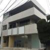 Whole Building Other to Buy in Shinagawa-ku Exterior