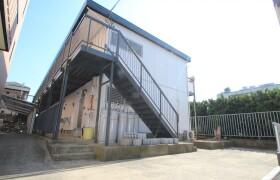 2DK Apartment in Shibokuchi - Kawasaki-shi Takatsu-ku