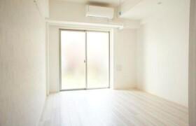1K Mansion in Nakane - Meguro-ku