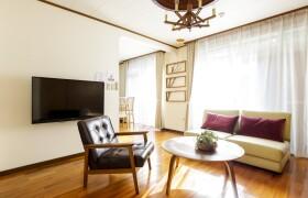3LDK House in Tamacho - Fuchu-shi