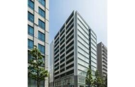 1R Mansion in Aioicho - Yokohama-shi Naka-ku