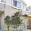 在横須賀市內租賃3LDK 獨棟住宅 的房產 戶外
