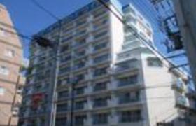 3LDK Apartment in Nishikawaguchi - Kawaguchi-shi