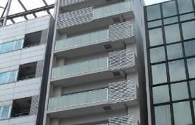 名古屋市中區丸の内-1LDK公寓