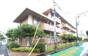 1DK Mansion in Sakaecho - Nishitokyo-shi