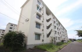 3DK Apartment in Hitotsugi - Asakura-shi
