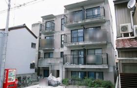 1K Mansion in Oshikidacho - Nagoya-shi Nakamura-ku