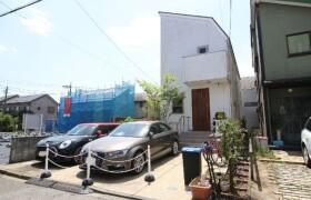 1LDK {building type} in Oyamadai - Setagaya-ku
