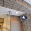 2LDK Apartment to Rent in Ota-ku Security