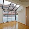 3SLDK House to Rent in Setagaya-ku Equipment