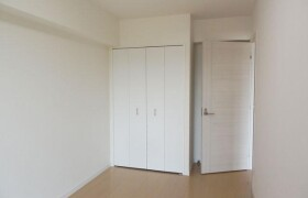 3LDK Apartment in Minamikamonomiya - Odawara-shi