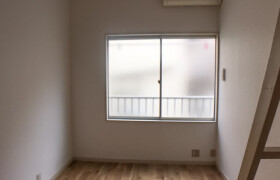 1R Apartment in Ooka - Yokohama-shi Minami-ku