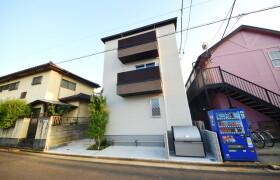 2LDK Apartment in Miyacho - Saitama-shi Omiya-ku