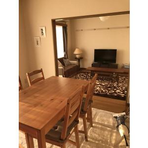 3LDK Mansion in Irumagawa - Sayama-shi Floorplan