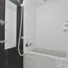 Whole Building Apartment to Buy in Osaka-shi Suminoe-ku Bathroom