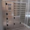 1LDK Apartment to Rent in Shinagawa-ku Shared Facility