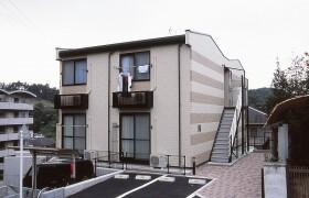 1K Apartment in Nasecho - Yokohama-shi Totsuka-ku