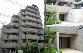 1K Apartment in Hirano - Koto-ku