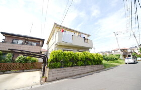 2LDK Terrace house in Nishimiyashita - Ageo-shi