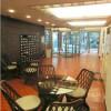 2SLDK Apartment to Rent in Minato-ku Lobby