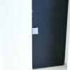 1K Apartment to Rent in Koto-ku Entrance