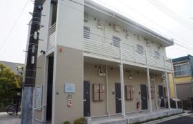 1K Apartment in Honcho - Koganei-shi