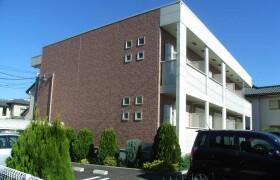 1K Apartment in Honjukucho - Yokohama-shi Asahi-ku
