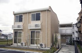 1K Apartment in Tajii - Sakai-shi Mihara-ku