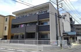 横須賀市 森崎 1K アパート
