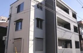 1LDK Apartment in Toshincho - Itabashi-ku