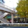 1R マンション 杉並区 スーパー