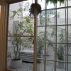 3SLDK Terrace house to Rent in Kobe-shi Chuo-ku Garden