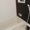 3SLDK Apartment to Buy in Ibaraki-shi Bathroom