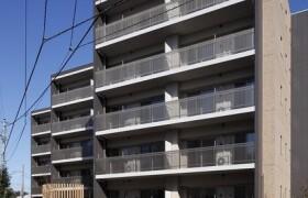 2LDK Mansion in Minamikashiwa - Kashiwa-shi