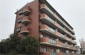 瀬戶市苗場町-3LDK公寓大廈