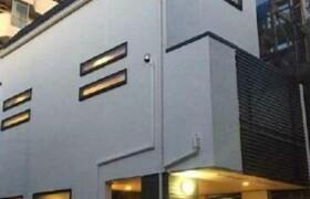 2SLDK House in Ikejiri - Setagaya-ku