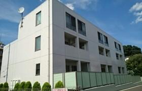 1K Mansion in Shimizu - Suginami-ku