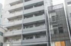 1K Mansion in Nezu - Bunkyo-ku