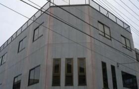 1R Mansion in Kamiya - Kita-ku