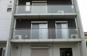 1K Apartment in Minamikoiwa - Edogawa-ku