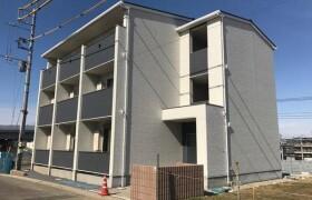 さいたま市緑区 - 下野田 公寓 1K