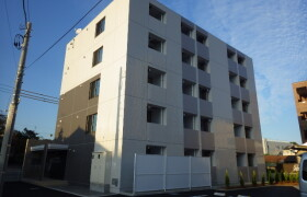 1K Mansion in Honcho - Odawara-shi