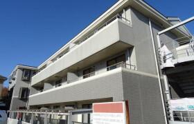 2DK Mansion in Kitakoshigaya - Koshigaya-shi