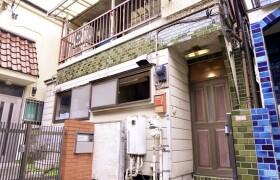 2DK {building type} in Wada - Suginami-ku