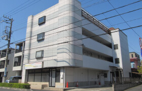 Whole Building {building type} in Minamigyotoku - Ichikawa-shi